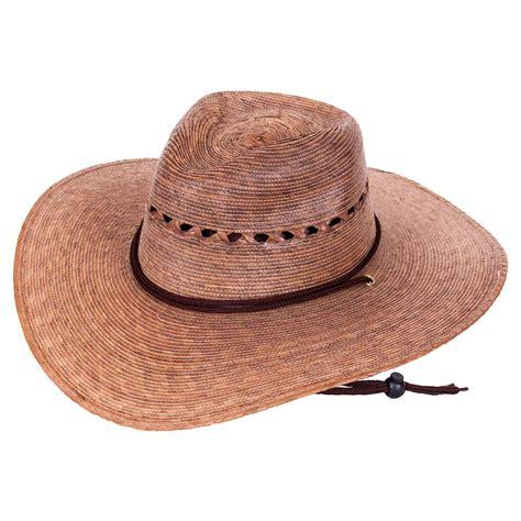 Gardener Hat by Tula Lattice Gardener Hat At Nrs
