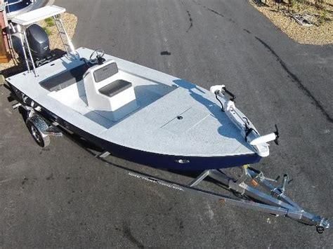 bulls bay boat cost 2015 xpress 185 skiff gulf to lake marine and trailers