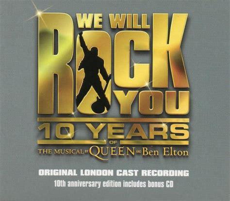 download lagu queen credfii blog