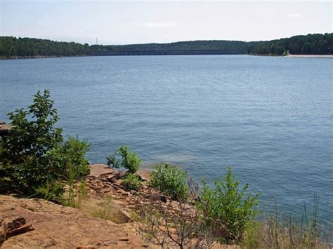greers ferry lake homes for sale with boat dock heber springs ar real estate heber springs homes for