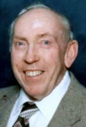 obituary for leroy b brian charles f snyder funeral home