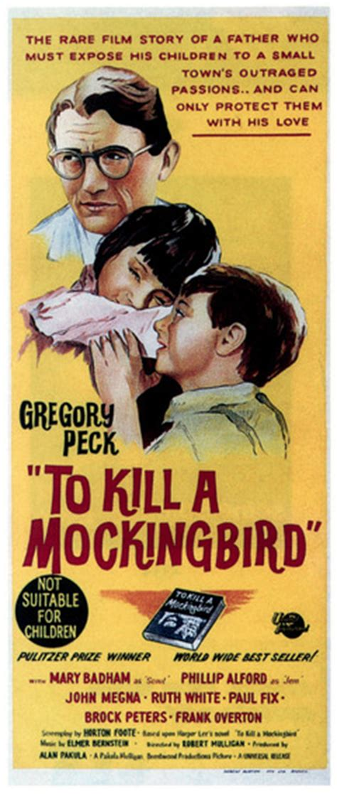 themes of to kill a mockingbird movie opening doors for others an interview with writer