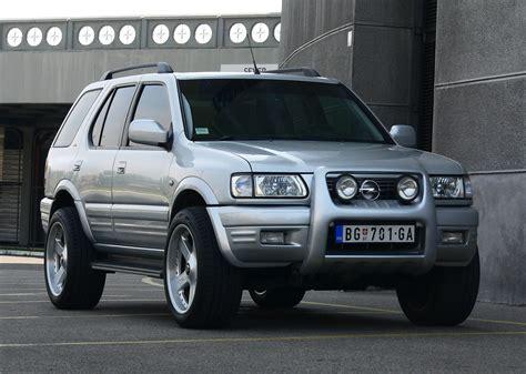 free auto repair manuals 2004 isuzu rodeo navigation system 2004 isuzu rodeo esp repair 2004 isuzu rodeo headlights 2004 isuzu rodeo aftermarket