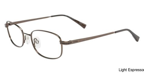 my rx glasses resource flexon 451 frame