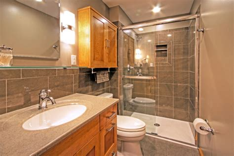 small home bathroom design bathroom design ideas small 9 design ideas for small bathrooms mos throughout building
