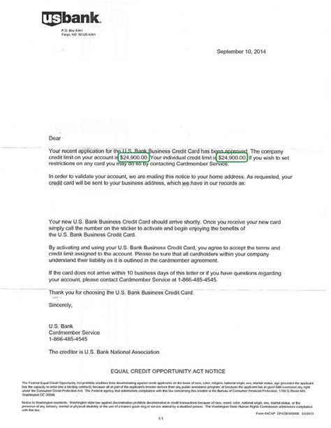 business credit card agreement business credit card agreement staruptalent