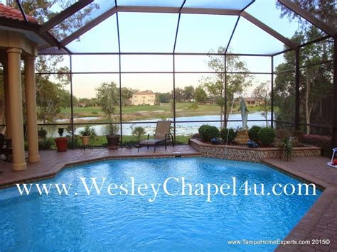 houses for sale in florida with pool 201 matties way kelly plantation destin florida pool wellington florida homes for