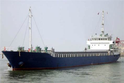 guangzhou port tanker intentionally grounded after collision with