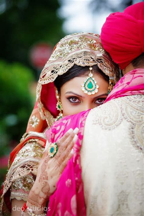 Marriage Photography Images by Wallpapers Images Picpile Punjabi Wedding
