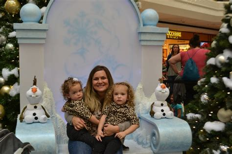 Westfarms Mall Gift Card - westfarms mall frozen ice palace ct mommy blog