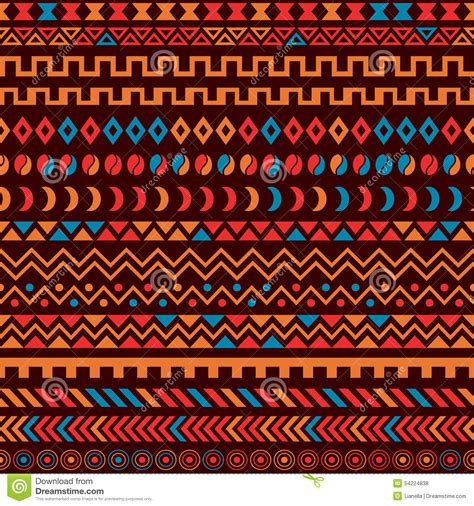 Iring Tribal tribal backgrounds hd