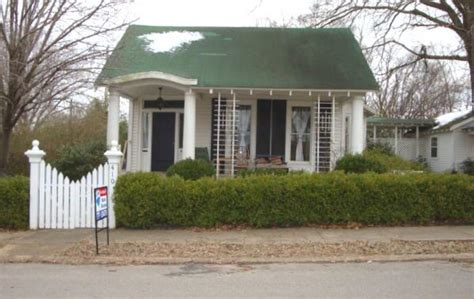 House Searcy Ar by 1876 House For Sale In Searcy Arkansas Are The Rumors True