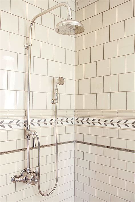 master bath shower mind blowing master bath showers traditional home