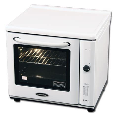 Oven Gas La Germania la germania table oven cebu appliance center