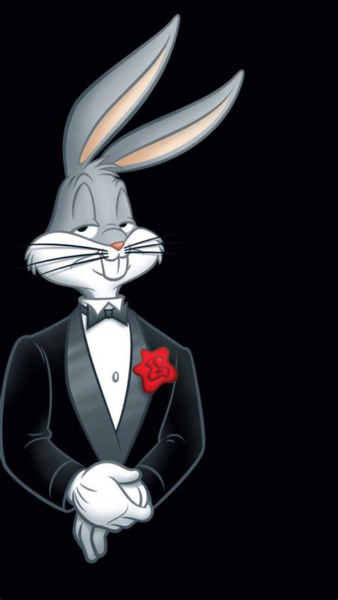 Bugs Bunny3 Iphone 5c bugs bunny fondos de pantalla gratis para iphone 5c