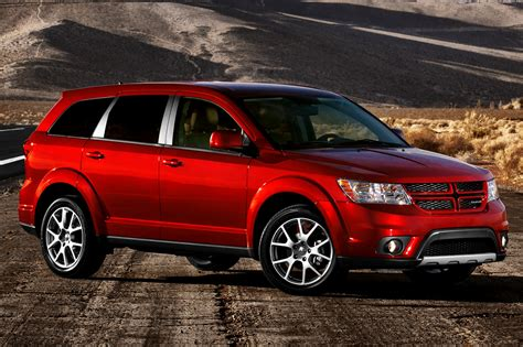 jeep journey 2012 maintenance schedule for 2012 dodge journey openbay