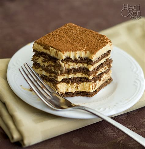 no bake pumpkin chocolate layered cake heat oven to 350