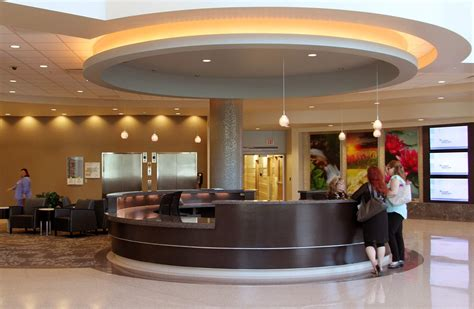 equinox front desk salary nyc springhill suites in coeur dalene receives hotel millwork