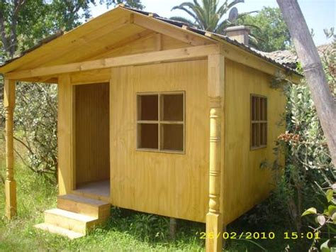 Sip Home Www Constructorasocodym Cl Constructora Construcci 211 N