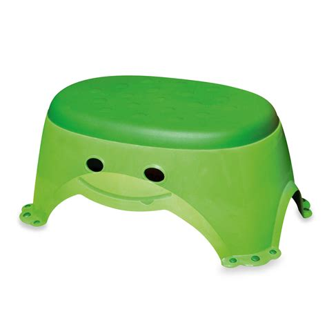 kids bathroom stool 10 best kids step stools in 2017 safe step stools for