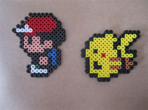 where to get perler small perler images images
