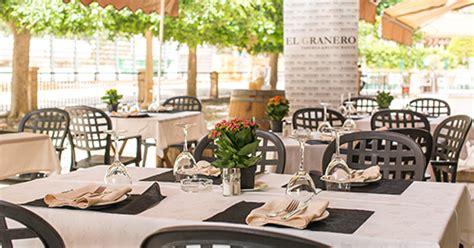 restaurante el granero elche el granero taberna el granerotaberna el granero