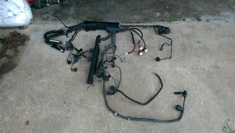 m50 wiring harness for sale 27 wiring diagram images