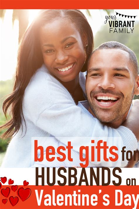 best gifts for husbands gifts for centered holidays