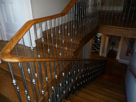 Antique Stairs Design Antique Stair Spindles Home Design Ideas And Pictures