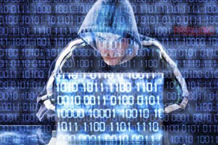 imagenes de la web profunda internet profunda yodelfi tecnologia de redes