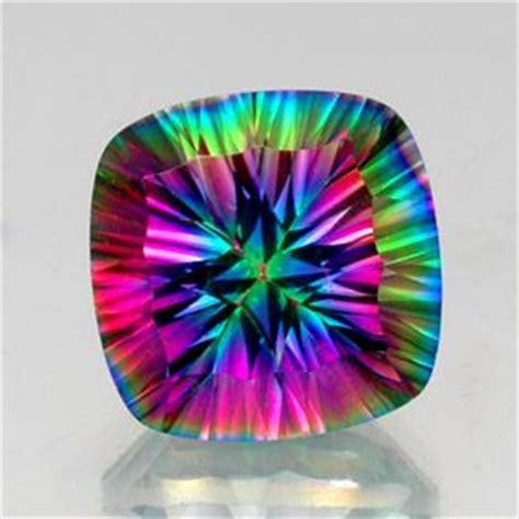Multicolor Mystic Quartz 13 34ct 17 best images about gems on rocks dendritic
