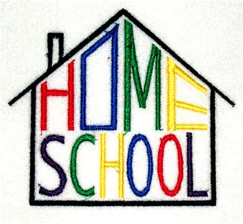Home Schooling a s thoughts on homeschooling