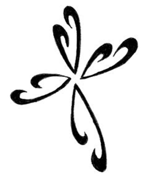 pretty cross designs clipart best