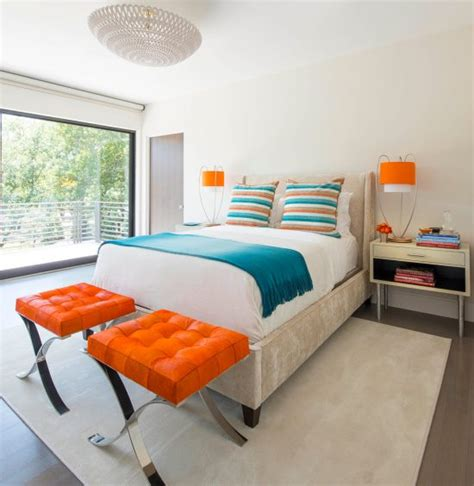 design your dream room create your dream bedroom d 233 cor by adding amazing colors