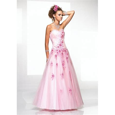 Princess Dress princess dress princesses photo 17302967 fanpop