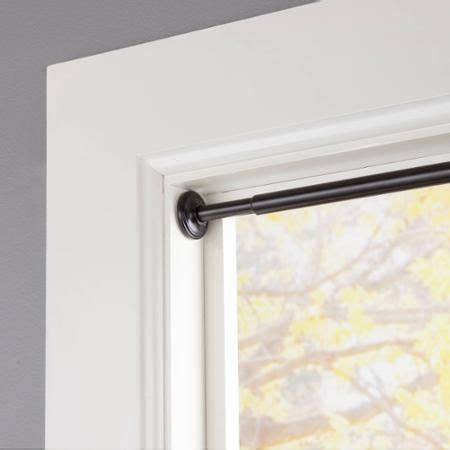 tension window curtain rods best 25 tension rod curtains ideas on pinterest tension