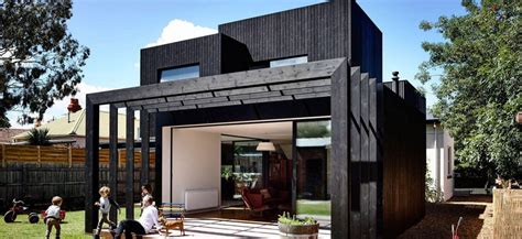 inspiring australian victorian houses best design ideas 4548 the best interior design ideas for your home inspiring