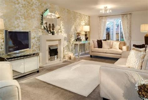 front room ideas cream and gold tones front room ideas pinterest