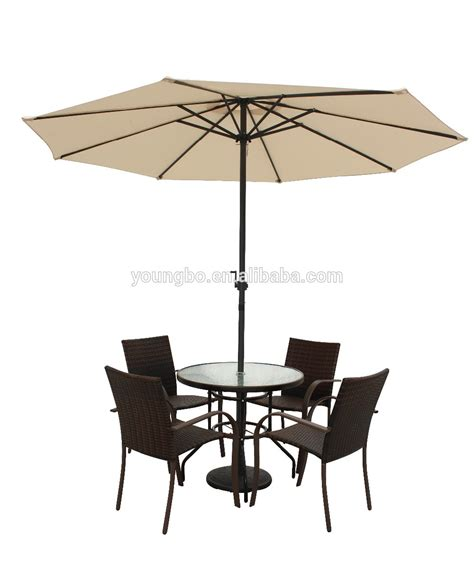 Patio Umbrellas Parts Manufacturer Patio Umbrella Parts Tilt Patio Umbrella