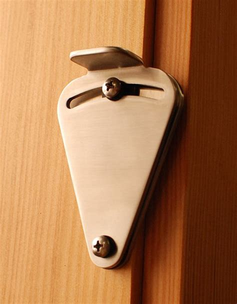 Barn Door Locks 25 Best Ideas About Barn Door Locks On Door Locks And Latches Privacy Lock And