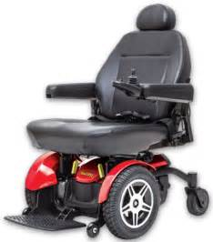 Golden Power Chair Pride Jazzy Elite Hd Freedom Mobility Center