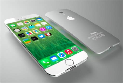 iphone 6 s release apple s iphone 6s new features release date rumors