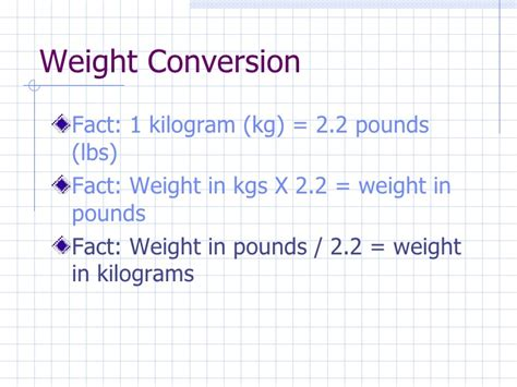 converter pounds to kg image gallery math pound