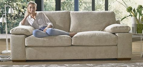 illusions sectional illusion 3 seater furniture designs
