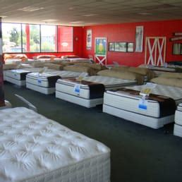 Mattress Ranch Lakewood Wa by Photos For Mattress Ranch Yelp