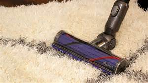 how to vacuum shag rug how to vacuum a shag rug including step by step video tutorial