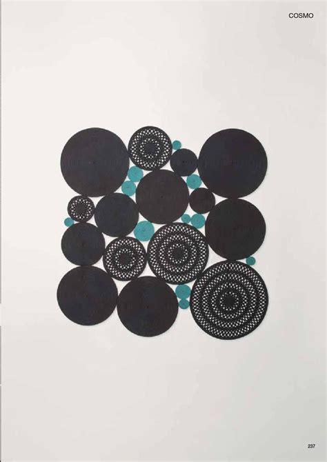 catalogo tappeti catalogo tecnico tappeti 2015 rugs technical catalogue
