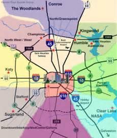 houston area map neighborhood map5 gif 450 215 528 maps houston