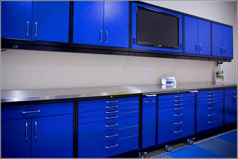 kobalt garage cabinets lowes inspirative cabinet decoration