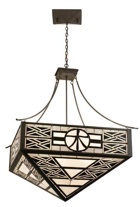 Pendant Light Symbol Meyda 21511 Symbol For Wood Inverted Pendant